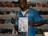 Free Comic Book Day 2014 Image 3
